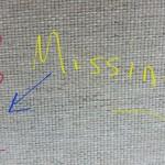 Myofascial Missing Piece