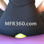 Motivated by Myofascial Release